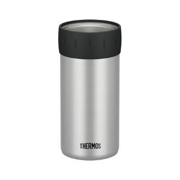 <サーモス>保冷缶ホルダー JCB-500
