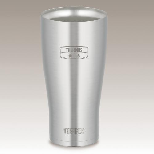<サーモス>真空断熱タンブラー JDE-600 S