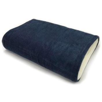 <エアーかおる>消臭枕カバー ワイドサイズ