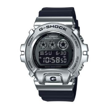 <カシオ>G-SHOCK GM-6900-1JF