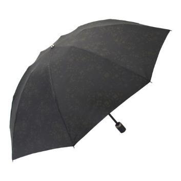 <マッキントッシュ ロンドン>アンドリューカモフラージュプリント折り畳み傘
