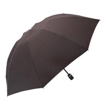 <マッキントッシュ ロンドン>アンドリューパターンプリント折り畳み傘