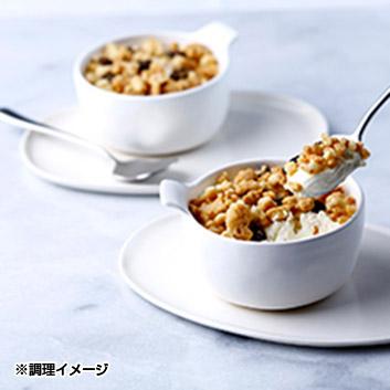 成城石井desicaプレミアムチーズケーキアイスギフト