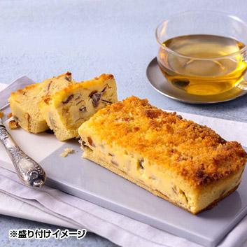 成城石井 自家製プレミアムチーズケーキギフト