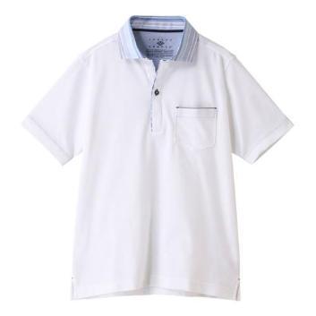 <ジョゼフ・アブード>OGクールダディーシャツ