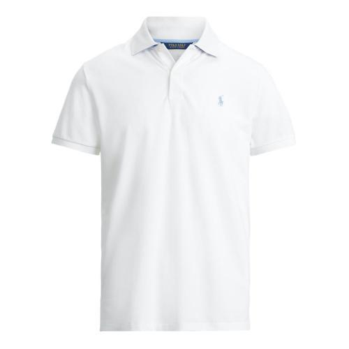 <ポロゴルフ>ポロゴルフ ポロシャツ