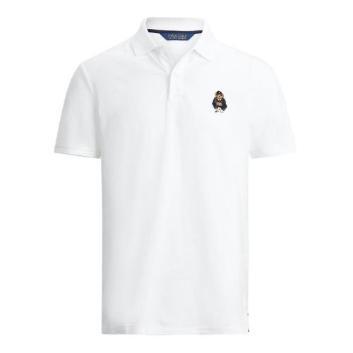 <ポロゴルフ>ポロベアー ポロシャツ