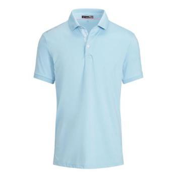 <RLXゴルフ>RLXゴルフ ポロシャツ