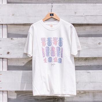 <ANAオリジナル>Jana Lam for ANA オリジナルTシャツ