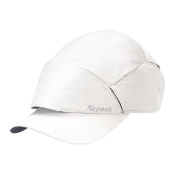 <エアピーク>Airpeak PRO NANOFRONT Model
