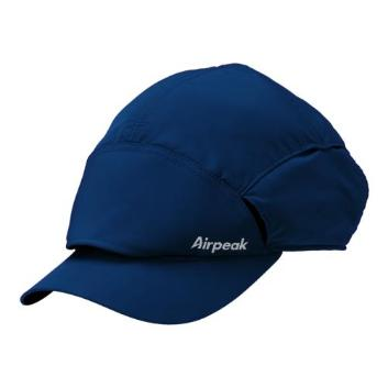 <エアピーク>Airpeak PRO Standard Model