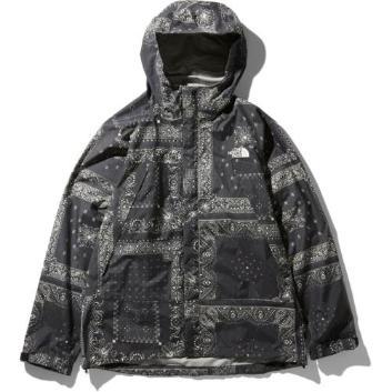 <ザ・ノース・フェイス>ノベルティ ドットショットジャケット