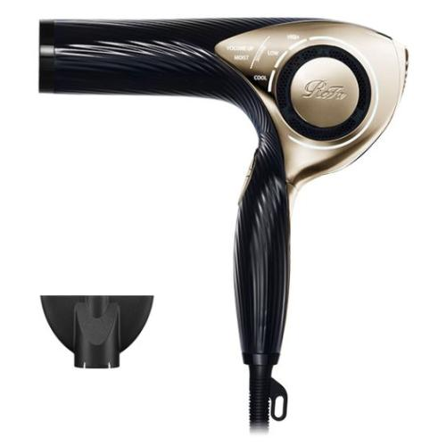 <ReFa>BEAUTECH DRYER