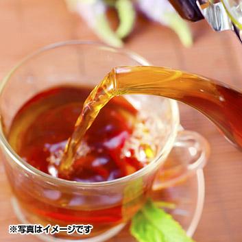 オーガニック紅茶プレミアムギフト