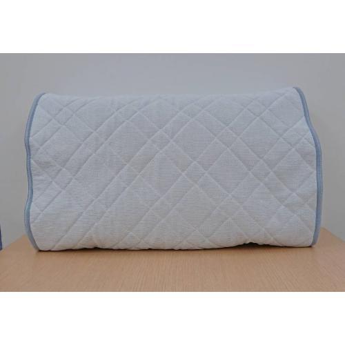 <西川>クール枕パッド(冷感持続タイプ) ※送料込み価格