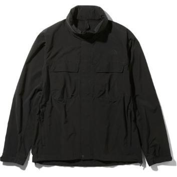 <ザ・ノース・フェイス>グローブトレッカージャケット