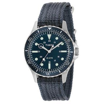 <TIMEX>TX-TW2T75400