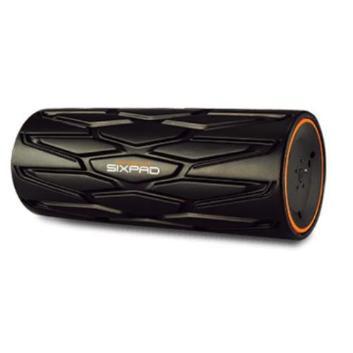 <SIXPAD>Power Roller