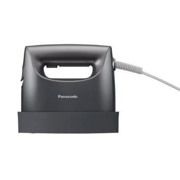 <Panasonic>衣類スチーマー NI-FS760