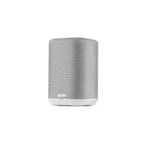 <DENON>Amazon Music HD/Alexa対応  高音質ネットワークスピーカー