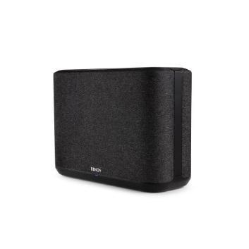 <DENON>Amazon Music HD/Alexa対応  高音質ステレオネットワークスピーカー