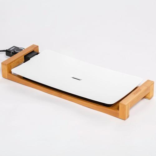 <PRINCESS>テーブルグリルピュア