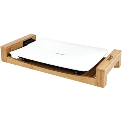 <PRINCESS>テーブルグリルミニピュア