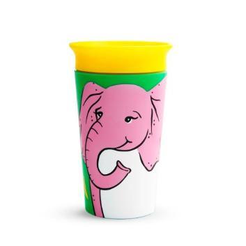 <munchkin>ミラクルカップ・ワイルドラブ