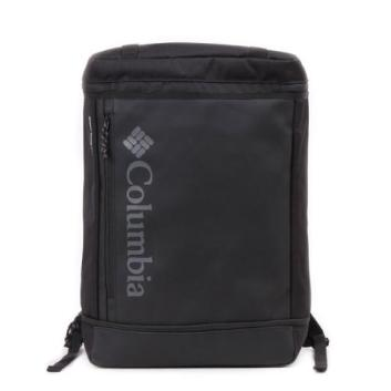 <Columbia>COLVIN TRAIL シリーズ バックパック PU8020