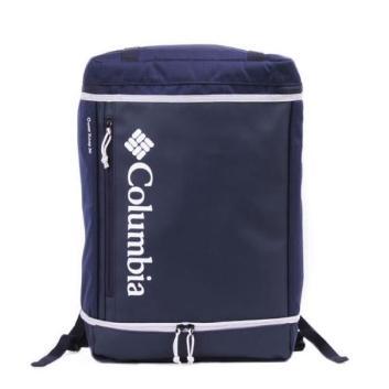 <Columbia>COLVIN TRAIL シリーズ バックパック PU8020