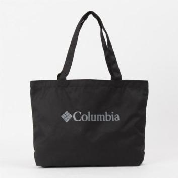 <Columbia>Tipton Crestシリーズ エコバック PU2239