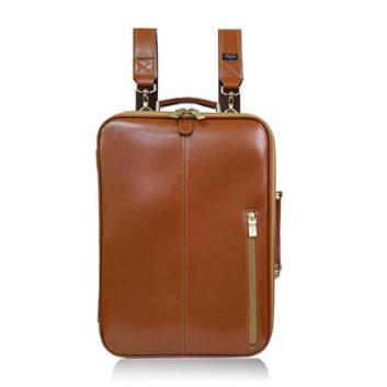 <エヴァウィン>鞄の聖地豊岡市の職人が作る 日本製軽量アタッシュリュック21601