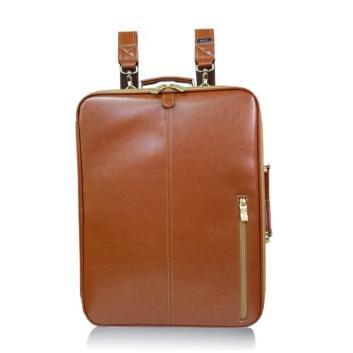 <エヴァウィン>鞄の聖地豊岡市の職人が作る 日本製軽量アタッシュリュック21602
