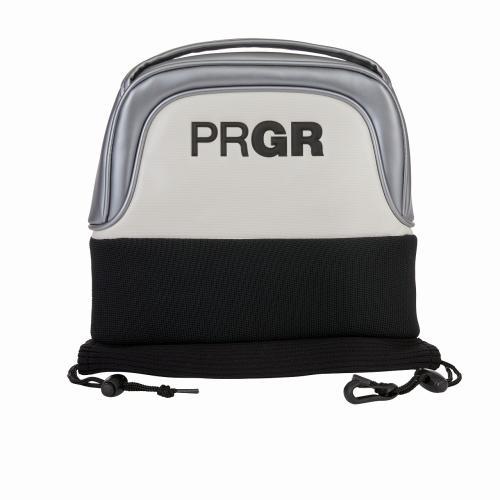 <プロギア>アイアンカバー PRIC-211