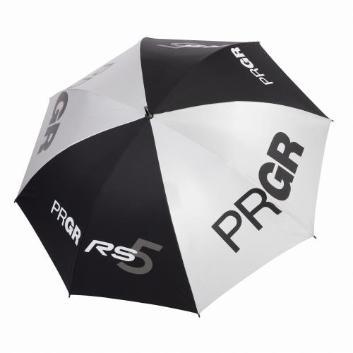 <プロギア>スポーツアンブレラ 契約プロ使用モデル PRUM-211