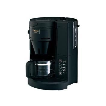<象印>コーヒーメーカー EC-SA40-BA