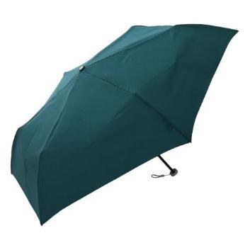 <フロータス>urawaza ムジ 軽量傘
