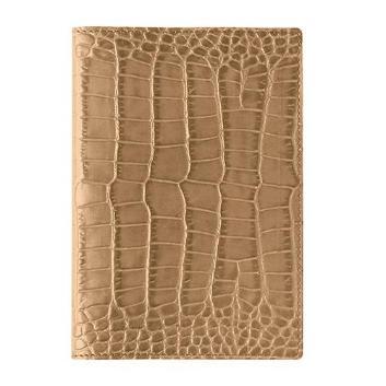 <クオバディス>クロコカバー(10×15)