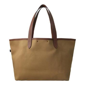 <クルーツ>ECONOMY WIDE DALBY CANVAS