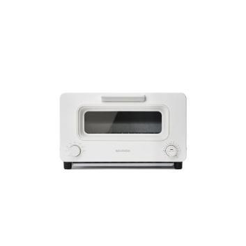<バルミューダ>BALMUDA The Toaster(バルミューダ・ザ・トースター) K05A