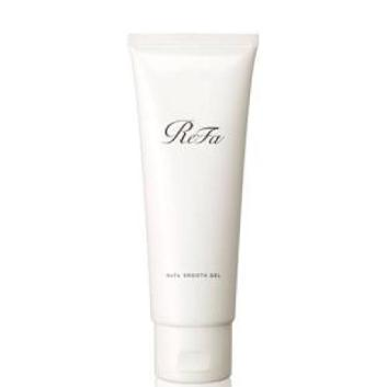 <ReFa>ReFa SMOOTH GEL