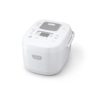<アイリスオーヤマ>IHジャー炊飯器 5.5合RC-IK50