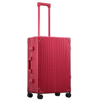 <NEO KEEPR>アルミ製 スーツケース A60F 60L (ネオキーパー)