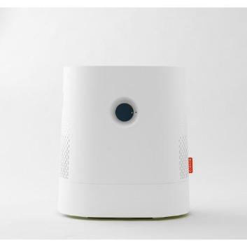<BONECO>healthy air ボネコ気化式加湿器 W220