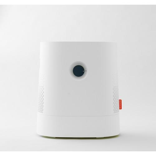 <BONECO>healthy air 気化式加湿器 W220