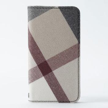 <ブラックレーベル・クレストブリッジ>CB PVC iphone11pro ケース