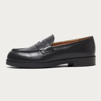 <ビューティアンドユース ユナイテッドアローズ>SC FRENCH LOAFER