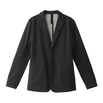 <エイチアイピーバイソリード>SLDOZUME URAKE  Jacket