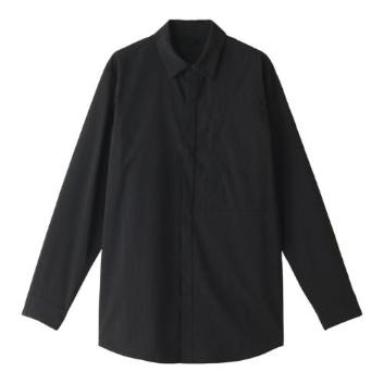<エイチアイピーバイソリード>SLMULTIFUNCTIONAL TYPEWRITER Shirts