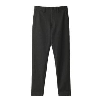 <エイチアイピーバイソリード>SLDOZUME URAKE Slim Pants